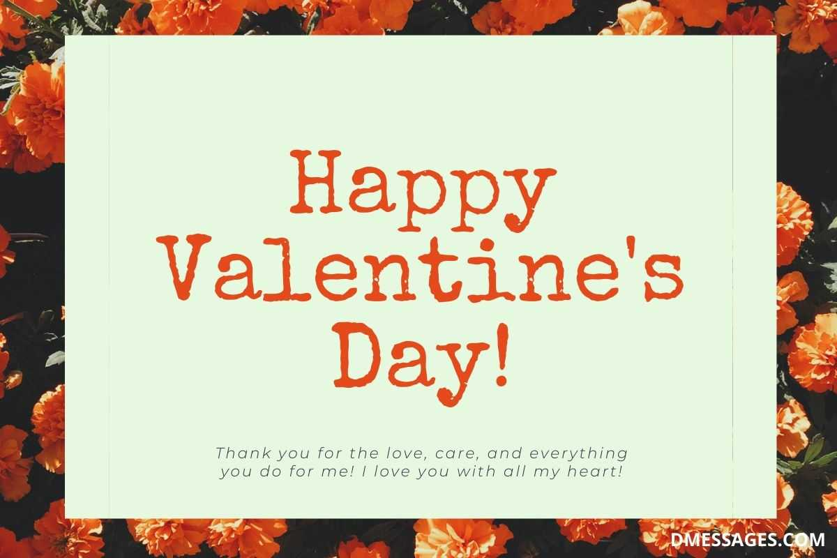 Photo of *Best* 50+ Happy Valentine SMS 2020 – Valentine Text SMS Messages
