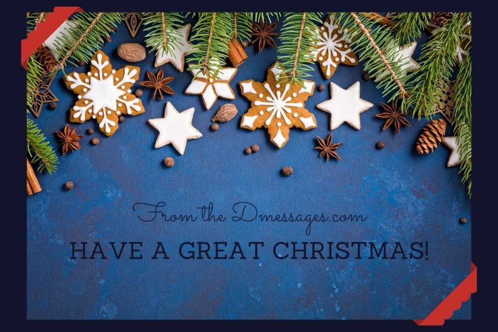 100+ Famous Christmas Quotes | Merry Christmas Quotes - Xmas ...