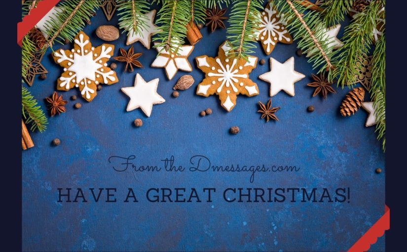 100+ Famous Christmas Quotes | Merry Christmas Quotes – Xmas Quotes
