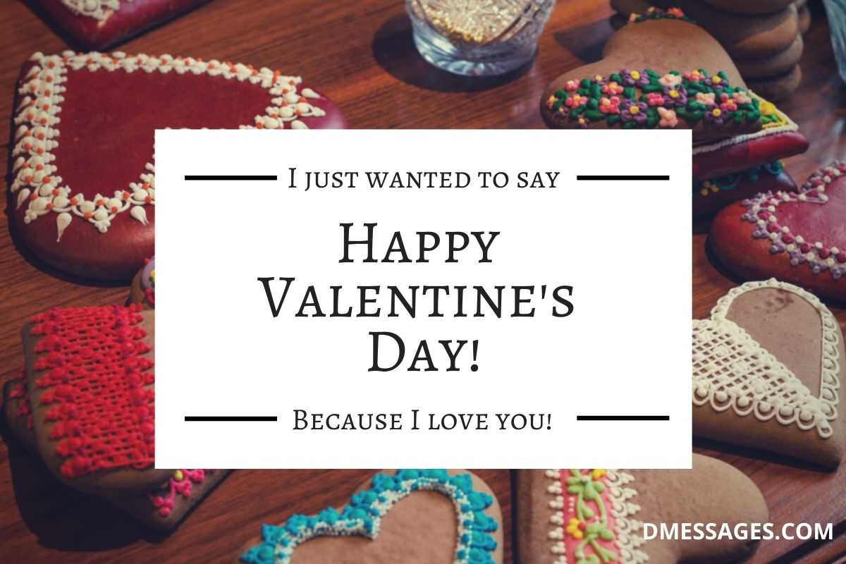 500+ Valentine quotes for friends, girlfriend, him – Funny Valentine quotes